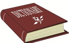 New dictionaries produced to elevate the use of indigenous languages