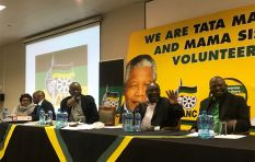 ANC announces new Integrity Commissioners, but do they have teeth?