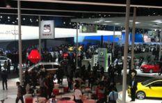 The Haval is taking over the SA market – Jacob Moshokoa, automotive journalist