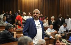 Timol's nephew wants judicial inquiry into lack of apartheid-era prosecutions