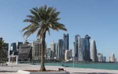 Arab nations meet to discuss sanctions on Qatar
