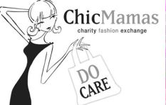 #Mandeladay: Chic Mamas Do Care