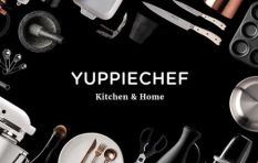 Yuppiechef is coming to Gauteng!