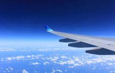 Officials investigating motives behind #EgyptAir plane hijacking