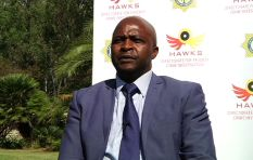Hawks: specialist prosecutors assigned to Prasa probe