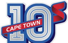 Cape Town 10s full of fun, games and gees, and can meet your sports heroes!