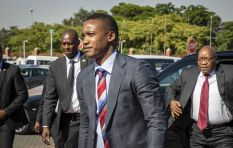 Duduzane Zuma off the hook? Reports suggest corruption charges to be dropped