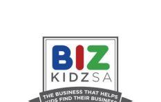 BizKidzSA nurtures entrepreneurship in young children