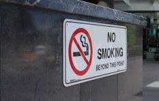 New anti-smoking bill: Pundits debate the pros and cons