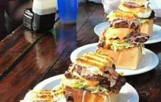 First-ever Soweto Kota Festival