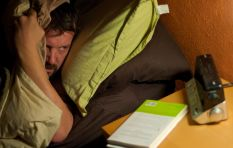 How sleep deprivation affects our work and tips for getting a good night's rest