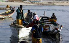 Government not clear on transformation it seeks in fishing industry - SADSTIA