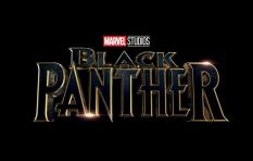SA-born movie editor shares her experience of working on Black Panther