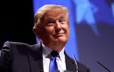 "Donald Trump and the dangers of dismissing ""locker-room talk"""