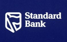 Standard Bank to close 1 out of every 6 branches in SA and slash 1200 jobs