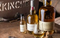 The Big Five: The priciest new release whiskies