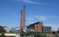 Plans in motion for City to clear Athlone Power Station site for new development