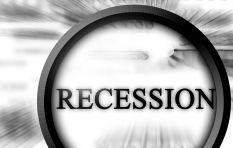 SA economy has lost its momentum- economist