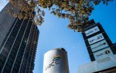 Resigned SABC board member insinuates criminality at the public broadcaster