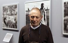 Veteran SA photographer David Goldblatt remembered for his compassion