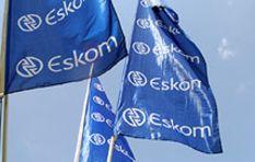 Eskom's right to cut power to municipalities is unconstitutional - Afriforum