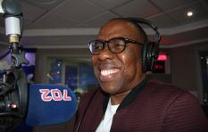 [LISTEN] Jabu Hlongwane chats politics, religion & identity in profile interview