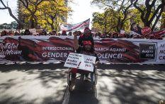 #TotalShutdown: National Gender Summit to call for decriminalisation of sex work
