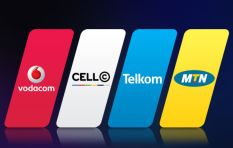 Telkom adds 4.5m subscribers in a year to challenge MTN, Vodacom and Cell C