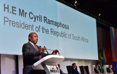 #Brics - Big investment in SA from India 'not likely'