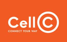 'From where I am sitting, the wheels are coming off at Cell C'