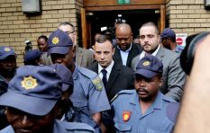 NPA's Oscar Pistorius appeal set for November
