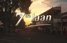 7de Laan show might be canned amid dispute with SABC