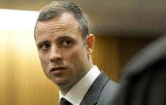 Oscar Pistorius found guilty of Reeva Steenkamp murder