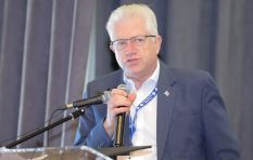 Winde to appoint 3000 new officers in three-year WC safety plan