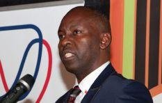 NPA and Hawks give an update on Zwane & Guptas matter