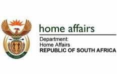 Home Affairs Director General Mkhuseli Apleni clarifies new visa regulations