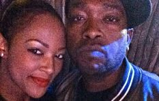 Flabba murder-accused 'tried to save him'