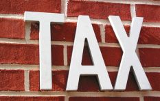 [LISTEN] What kind of tax are religious institutions required to pay?