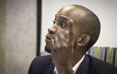 #AlexInquiry: SAHRC provincial manager won't be deterred by threats