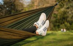 How to retire while you're still young(ish)