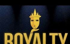 Third Royalty Soapie Awards to take place in March 2018