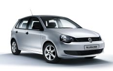 How the Volkswagen scandal affects SA (VWSA builds diesel engines for export)