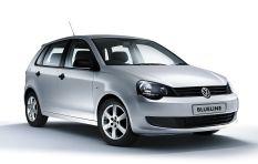 NRCS to probe VW SA implication in test-rigging scandal