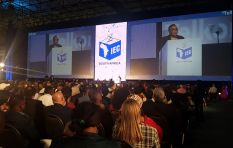 Mixed fortunes for parties as IEC releases results
