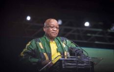 What if ANC's elective conference is rigged? Stephen Grootes explores
