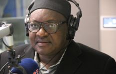'The people of Gauteng don't want e-tolls, we must find money to settle debt'