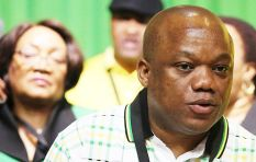 'There seems to be unity ahead of the KZN ANC elective conference'