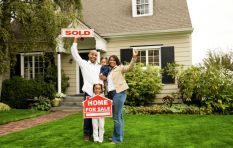 5-point checklist to know if you can afford to buy a home