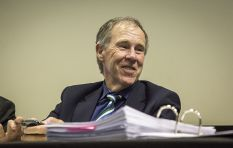 Tim Noakes not guilty of misconduct