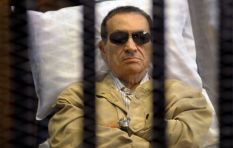 Mubarak's possible release may be a blow to the Egyptian revolution